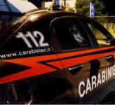 carabinieri evidenza notte nuova 6
