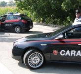 carabinieri evidenza nuova 2