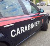 carabinieri evidenza nuova 3