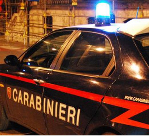 carabinieri evidenza nuova 4