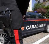 carabinieri evidenza nuova 6