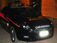 Violenta rissa a Campagna tra due cittadini del posto e un rumeno. Denunciati