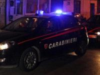 Pensionato si allontana da casa a Picerno e fa perdere le sue tracce. Ritrovato dai Carabinieri