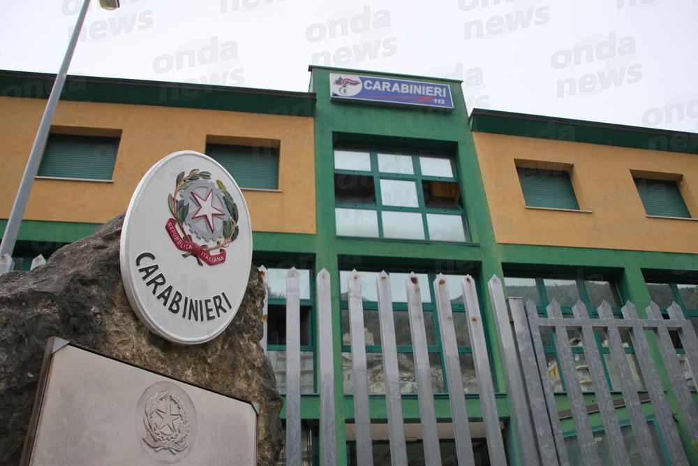 Sala Consilina, cade dal balcone di casa: deceduto 49enne