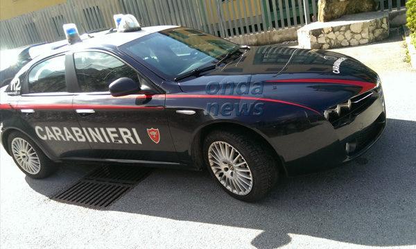 carabinieri sala consilina 1