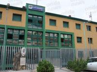 """Sala Consilina: l'Amministrazione delibera di conferire un'onorificenza ai Carabinieri dopo l'Operazione """"Shamar"""""""
