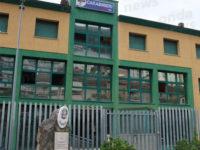 Sala Consilina: evade dai domiciliari. 26enne arrestato e portato in carcere dai Carabinieri