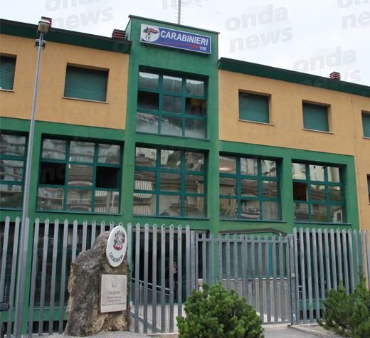 carabinieri sala consilina evidenza 2