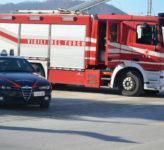 carabinieri vigili del fuoco evidenza nuova 1