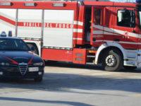 Cade in un burrone con l'auto. Perde la vita 69enne a Monteforte Cilento