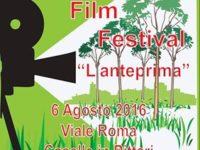 Caselle Film Festival: il 6 agosto l'anteprima della manifestazione