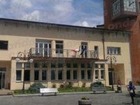 Sant'Arsenio: 27mila euro di bollette non pagate. Decreto ingiuntivo dalla Vodafone al Comune