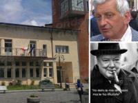 Sant'Arsenio: il sindaco Coiro ritira le dimissioni