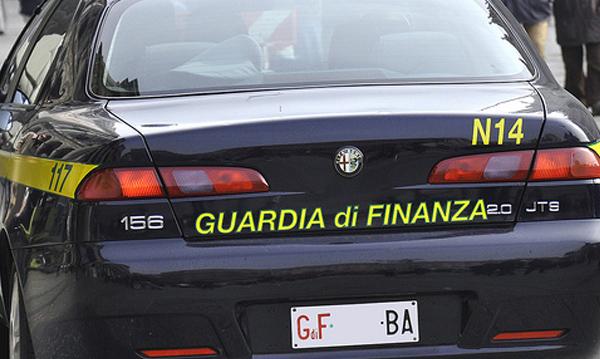 guardia di finanza 8
