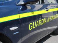 La Guardia di Finanza sequestra 61 bombole di GPL in un'azienda cessata da anni nel Cilento