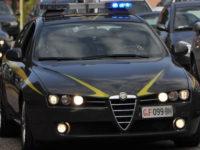 Atena Lucana: trovato con la marijuana pronta da vendere nel Vallo. Denunciato pusher di Salerno