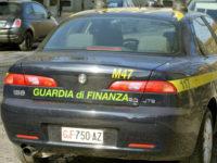 Vallo della Lucania: la Guardia di Finanza sequestra 150 prodotti non sicuri in un discount