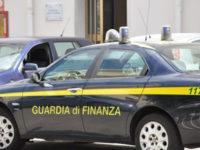 Evade il Fisco per 80mila euro. Nei guai un professionista di Potenza