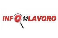 Info@lavoro (dal 24/8 al 31/8):fondi per aspiranti imprenditori. Concorso per artisti