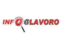 Info@lavoro: (dal 5/10 all'11/10) si cercano profili tecnici e figure commerciali