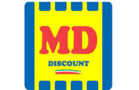MD Discount Polla
