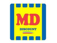MD Discount Polla – OFFERTE da martedì 14 settembre a domenica 26 settembre