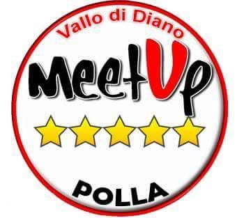 meetup polla