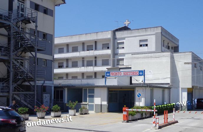 ospedale polla 1