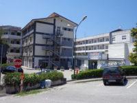 Manca sangue all'ospedale di Polla, 70enne trasferito a Sapri