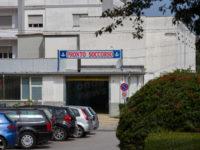 Polla: investita da un'auto, rimane ferita una donna di Sant'Arsenio