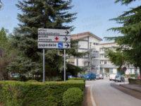 """Declassamento Oculistica Ospedale di Polla. Il 18 marzo manifestazione di protesta al """"Curto"""""""