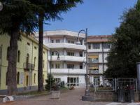 """Polla: domani il Vescovo De Luca celebra l'Eucarestia per gli ammalati dell'ospedale """"Curto"""""""