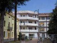 Ospedale di Polla. Dal 1° giugno sospese le prestazioni di radiologia per i pazienti esterni