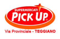 Supermercato PICK UP – Teggiano