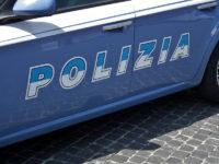 Scoperto mentre spaccia eroina. Arrestato nigeriano ospite in una struttura a Savoia di Lucania