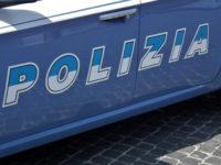 Salerno: domani in Piazza Amendola festeggiamenti per il 165° anniversario della Polizia