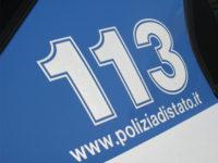 Polizia di Stato. A Salerno le celebrazioni per il 165° anniversario della fondazione del Corpo