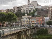 Polla: avviato il passaggio al Consac della gestione delle rete idrica comunale