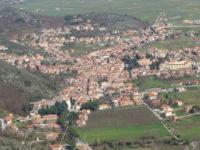 Danni economici per la prolungata chiusura di Via Mele a Sant'Arsenio. Cittadini diffidano Comune