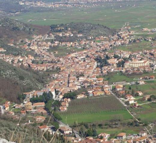 Emergenza Covid-19. Chi rientra a Sant'Arsenio da altre regioni o dall'estero dovrà comunicarlo al Comune - Ondanews.it
