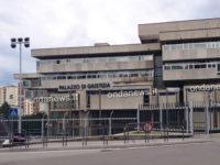 Morte di un 30enne per overdose a Picerno.Il Tribunale di Potenza annulla l'arresto per l'amico indagato