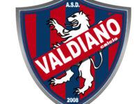 Calcio.Il Valdiano con Squitieri, bomber d'eccezione, batte il Faiano 3 a 2 e vola al terzo posto