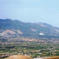 Continua il calo demografico nel Vallo di Diano. 395 abitanti in meno nell'ultimo anno