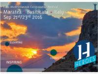 Festival Heroes di Maratea. Tre start up sostenute dalla Banca Monte Pruno