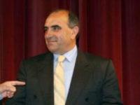 Postiglione: si dimette il capogruppo di opposizione Carmine Cennamo