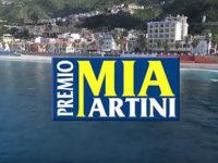 Tre giovani voci del Vallo di Diano alla finale del XXII Premio Mia Martini 2016