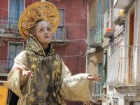 """Curiosità storiche valdianesi. """"Sedile di San Cono"""" del 1133 e fondazione dei Comuni"""