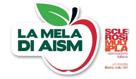 mela-aism