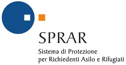 rete_sprar