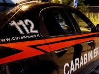 Eboli: sorpresi dai Carabinieri a spacciare droga. Arrestati due pregiudicati